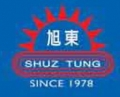 Shuz Tung Machinery Industrial